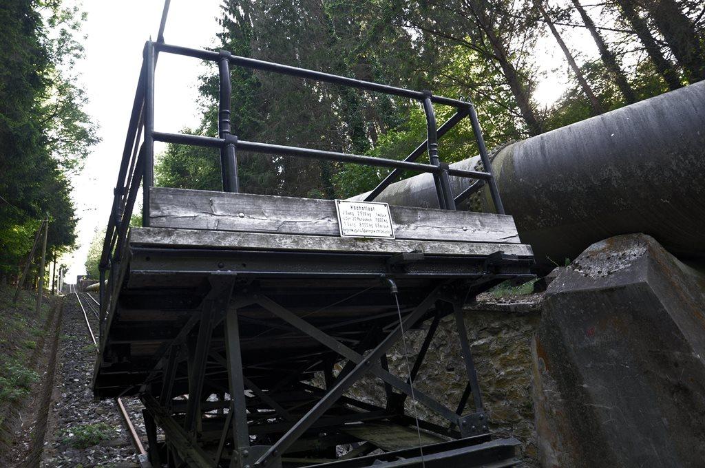 Kraftwerk_Arnstein (006)