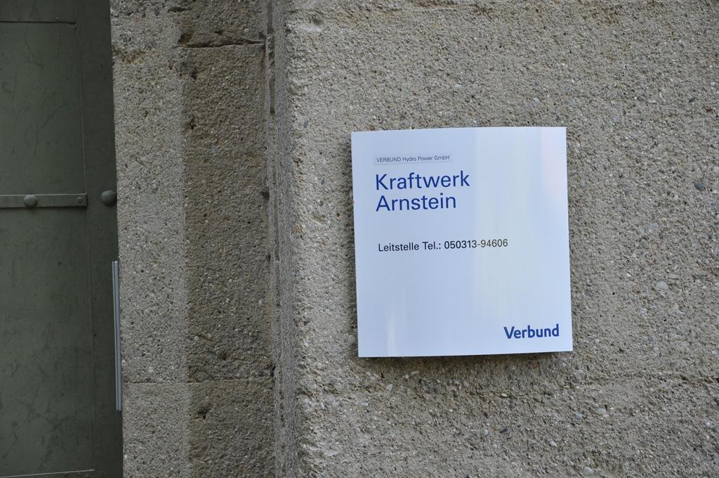 Kraftwerk_Arnstein (013)