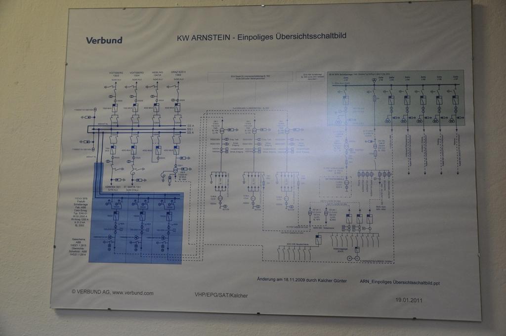 Kraftwerk_Arnstein (015)