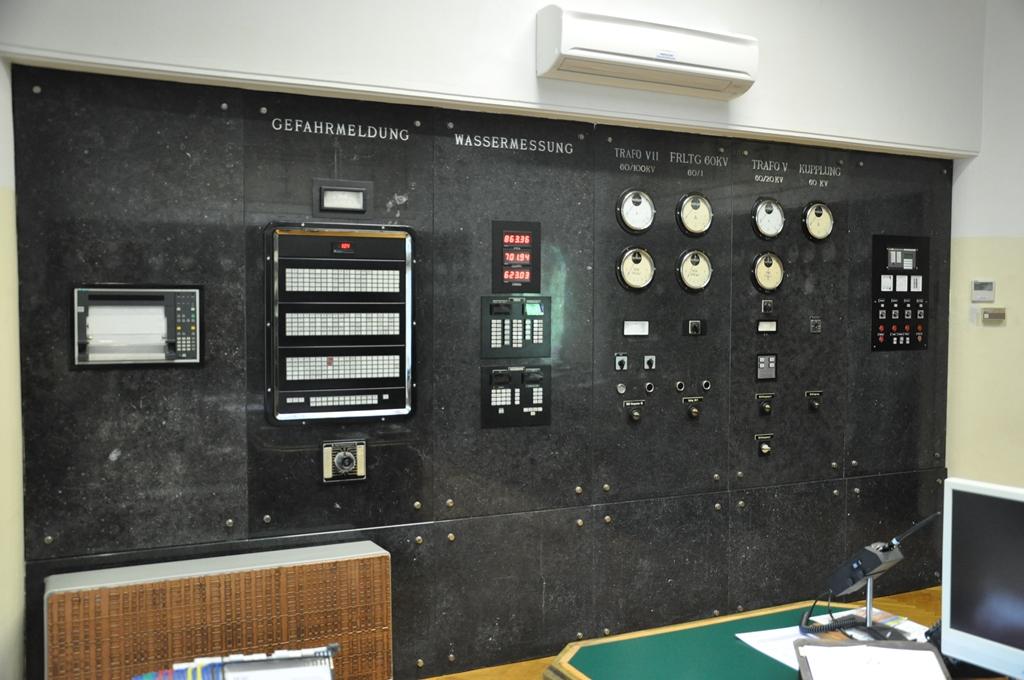 Kraftwerk_Arnstein (017)