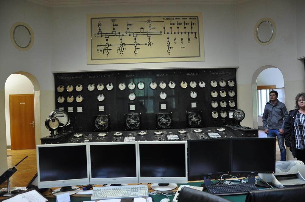Kraftwerk_Arnstein (018)