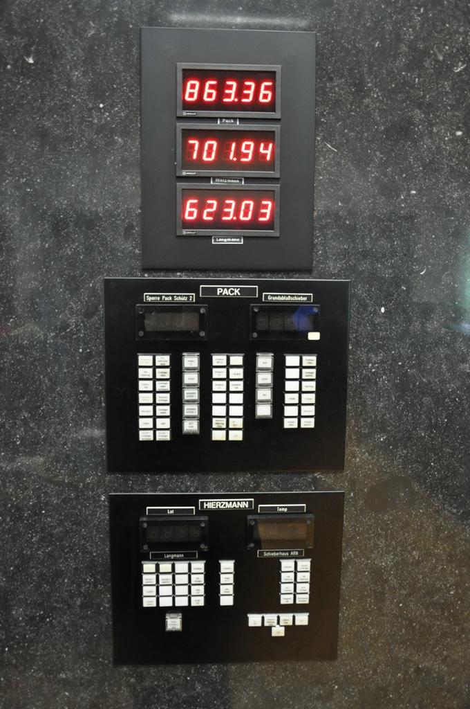 Kraftwerk_Arnstein (029)