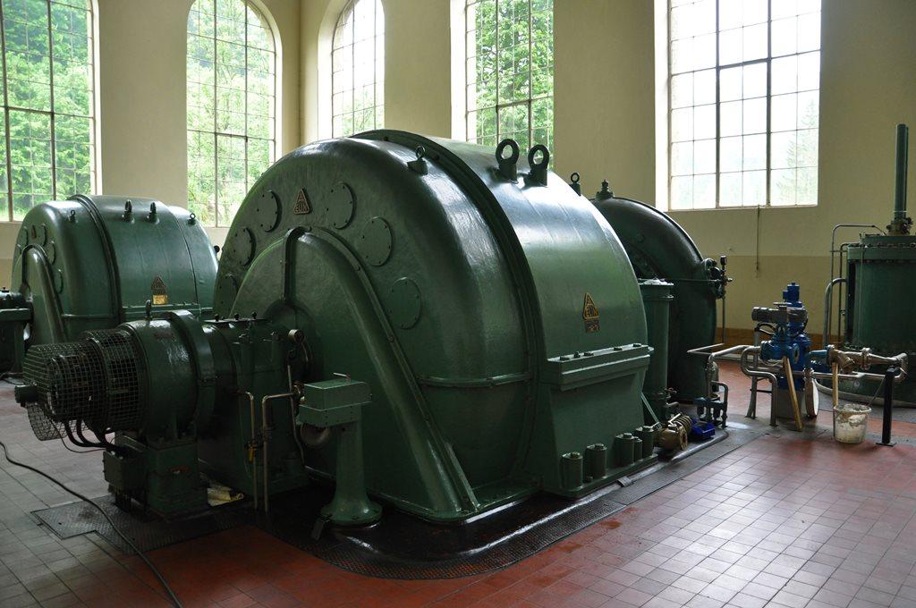 Kraftwerk_Arnstein (033)