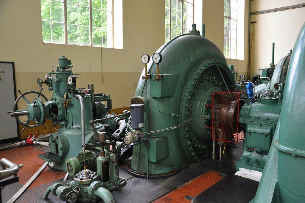 Kraftwerk_Arnstein (036)