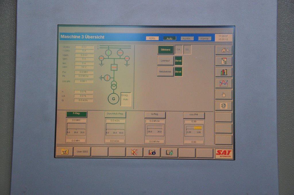 Kraftwerk_Arnstein (044)