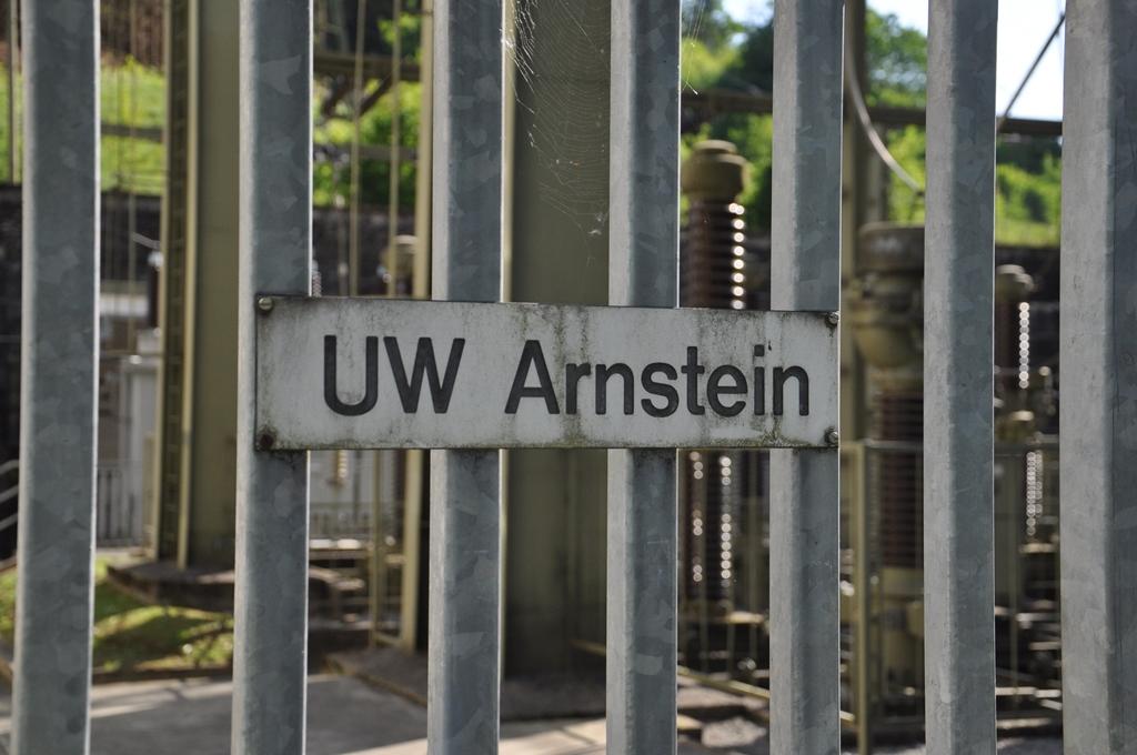 Kraftwerk_Arnstein (046)