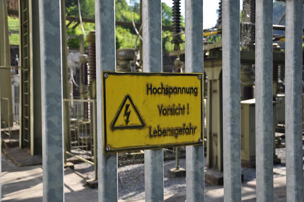 Kraftwerk_Arnstein (047)
