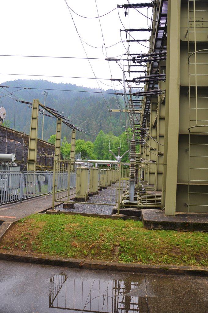 Kraftwerk_Arnstein (048)
