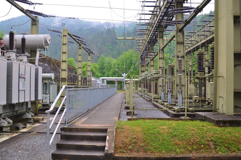 Kraftwerk_Arnstein (049)