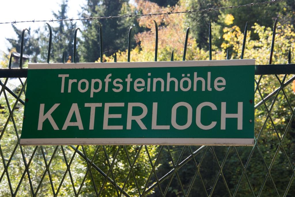 Katerloch001