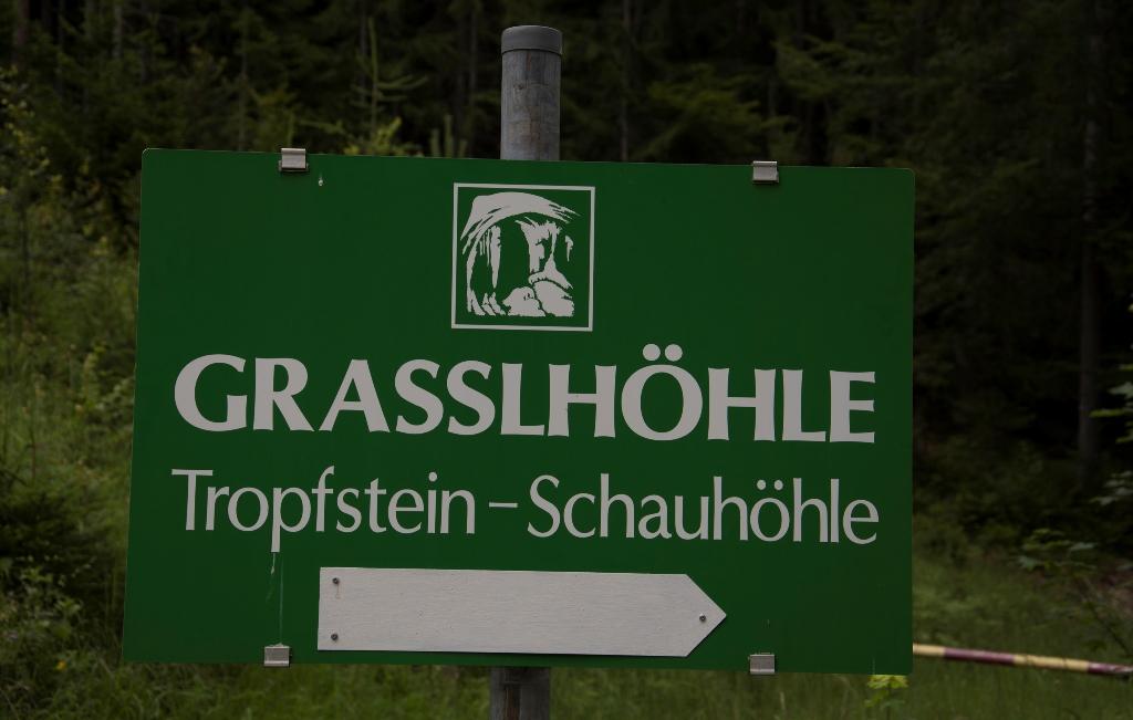 grasselhoehle-1
